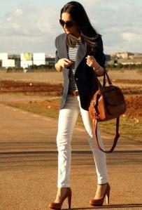 Модни дамски сака и стилни дамски блейзъри