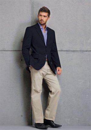 Мъжки класически панталони, спортни панталони, дънки за мъже
