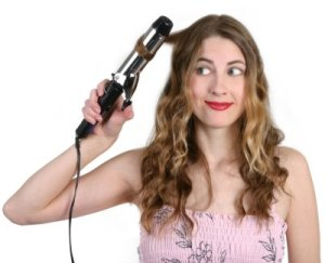 ad_hair_curling_iron