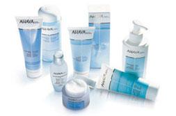 ahava-cosmetics-deadsea