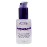Caviar Anti-Aging Polishing Serum