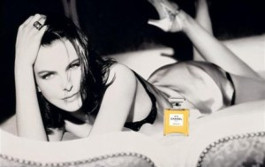 5 парфюмa, които промениха света на ароматите