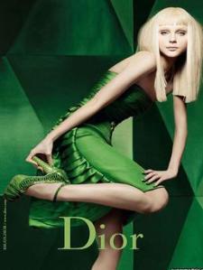 dior_green