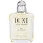 Dune-pour-Homme_vignette_parfum_grande