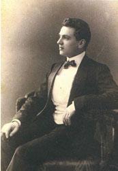 Ernest-Bo