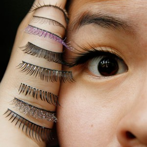eye-lashes-spring-summer-2009-teen-make-up-trends