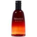 Fahrenheit_vignette_parfum_grande