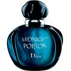 MIDNIGHT-POISON_vignette_parfum_grande