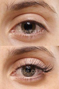 partylashes_eyelash_extensions