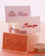 s_valentine_card_01