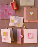 s_valentine_card_02