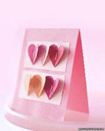 s_valentine_card_03