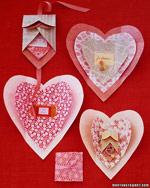 s_valentine_card_05