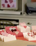 s_valentine_card_06