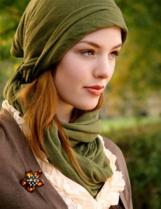 34,face,fashion,beautiful,woman,redhead-bc72588227f9985ef7d58b1682634bc1_h