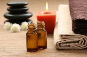 aromatherapy16-450x299