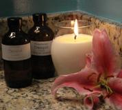 aromatherapy_candle
