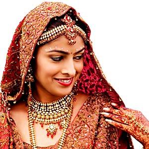 bridalmakeup_13287