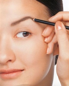 eyebrow-1s