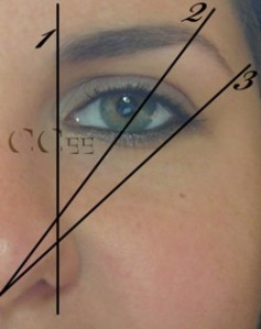 eyebrow_01_copy_copy