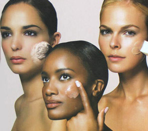 face-makeup-foundation-for-indians