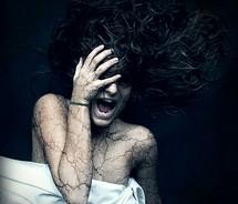 flickr,hair,hand,photography,photomanipulation,portrait,sunnymarry,woman-6c61595f8dccc2593ad9d01c97e7e1e0_m