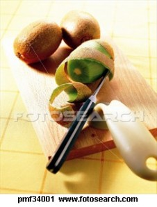 fruit-knife-fruit_~pmf34001