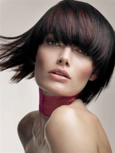 hair-trends-for-fall-2008-20092