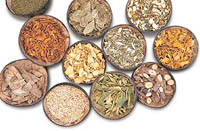 Importance-Of-Herbs-In-A-Thai-Spa_2