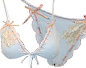 lingerie8-lg