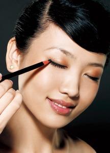 make-up-eye01