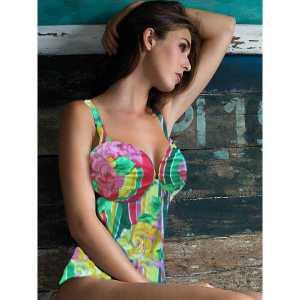 -palmers-xl-c-d-swimsuit
