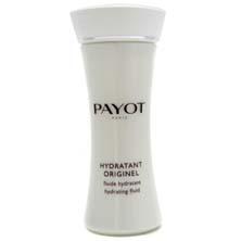payot_hydratant_original