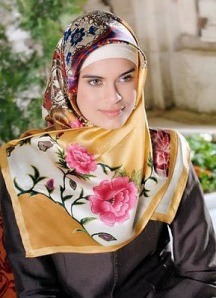 turkish_hijab_style_4