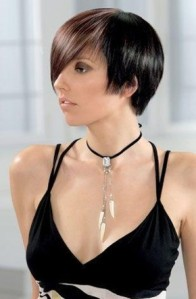 very-short-hairstyles-picture-009