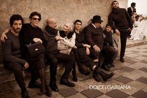 abbana-dg-fall-winter-2013-full-print-ad-campaign-italy-taormina-sicily-man-fashion-photography-marianovivanco-runway-menswear-baroque-modern-tailoring-08