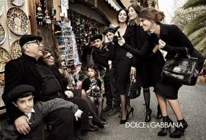 dolce-gabbana-adv-campaign-fw-2013-women-12