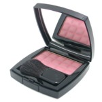 Irreelle Blush - No. 20 Glamour