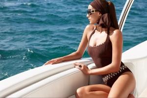 Lorraine_Van_Wyk_-_Rasurel_Swimwear_014