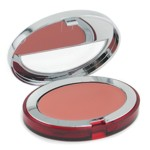 Multi Blush Cream Compact  20 Apricot