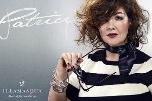Patricia-Illamasqua-That-s-Not-My-Age