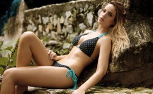 saha-swimwear-summer-2011-8