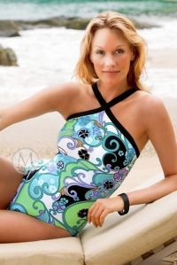 03-29-52_a-mastectomy-swimsuit_original