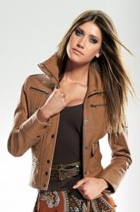 1332654779_leather_jacket1_thumb