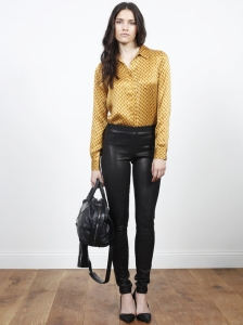 1372687439_leather_leggings_the_trend_for_fall_2013_03