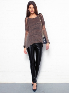1372687448_leather_leggings_the_trend_for_fall_2013_04