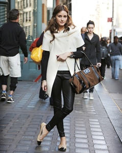 1372687471_leather_leggings_the_trend_for_fall_2013_09