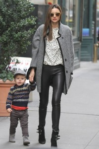 1372687517_leather_leggings_the_trend_for_fall_2013_02