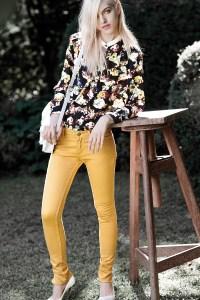 -blond-amsterdam-s-m-swimwear