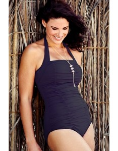 grey-mastectomy-swimsuit